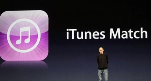 iTunes Match 2 500x268 iTunes Match bientôt en orbite ?