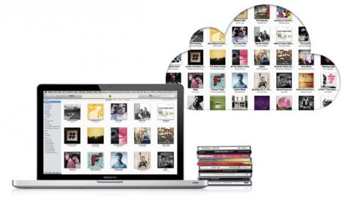 iTunes Match 500x281 iTunes Match bientôt en orbite ?