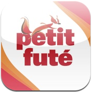 icon petit futé Petit futé bons plans (Gratuit)   Les célèbres guides sessayent à lApp Store !