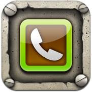 icon project Astuce : Créer des raccourcis vers les réglages de son iPhone !