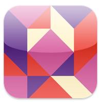 icone hocuspocus Test de Hocus Pocus : toute lactualité du groupe et un jeu de remix inclus (gratuit)