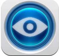icone testez Testez votre vue : Une application gratuite qui mérite que lon y jette un oeil !