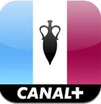 icone Test de Groland : Pour tous les fans de l'émission de Canal + (gratuite)