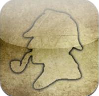 icone1 Test de Histoires incroyables : Des histoires à vous faire froid dans le dos ! (gratuit)