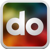icone14 Test de Do : partagez vos projets avec vos proches (gratuit)