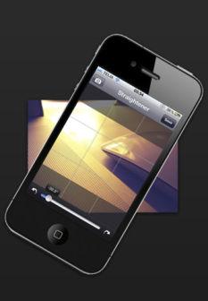image straightener Les bons plans de lApp Store ce samedi 12 novembre 2011