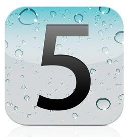 image1 Batterie sous iOS 5.0.1 : un bilan mitigé