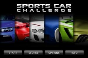 jeu2 300x199 Lexcellent Sports Car Challenge est gratuit !