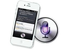 siri Pourquoi Siri nest pas disponible sur iPhone 4 et iPad 2 !
