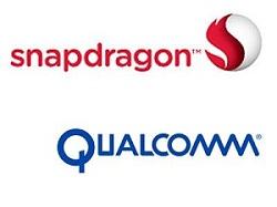 snapdragon qualcomm2 Un processeur Gobi 4000 sur les prochains iPhone et iPad ?