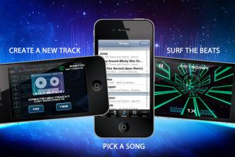 supersonic HD Les bons plans de lApp Store ce jeudi 3 novembre 2011