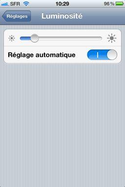 tuto app4batterie 1 Guide : 7 astuces pour optimiser la batterie de son iPhone 4S