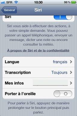 tuto app4batterie 2 Guide : 7 astuces pour optimiser la batterie de son iPhone 4S