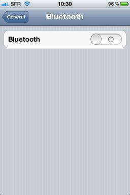 tuto app4batterie 3 Guide : 7 astuces pour optimiser la batterie de son iPhone 4S