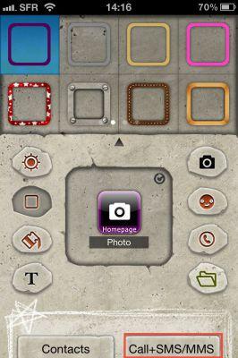 tuto icon 41 Astuce : Créer des raccourcis vers les réglages de son iPhone !