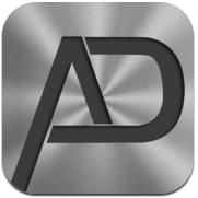 Apps promo Apps Promo: Une nouvelle App de bons plans au design sympathique (Gratuit)
