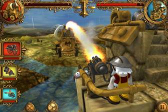 Bang invasion Les bons plans de lApp Store de ce samedi 31 décembre 2011