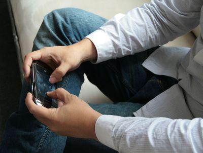 BoomBoom 3 Concours : Une manette Multimédia Boom Boom pour iPhone à gagner (49,95€)