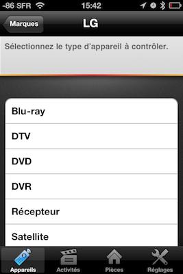 CcrsBeacon 024 Concours : Une télécommande universelle Griffin Beacon à gagner (79€)