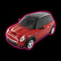 CcrsMiniCooperBeewi 001 Concours : Une Mini Cooper télécommandée de BeeWi à gagner (49,90€)