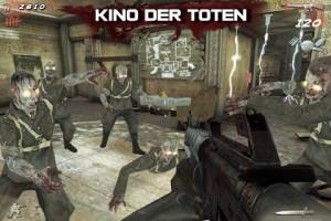 Cod1 300x200 Call of Duty : Black Ops Zombie (5,49€) est disponible, à vos armes... tirez !