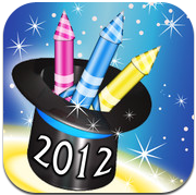 FreeAppMagic icon FreeAppMagic 2012 : 3 Applications temporairement gratuites chaque soir !