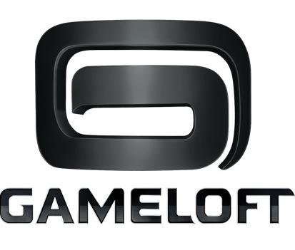 Gameloft Hero of Sparta 2 : Les excuses de Gameloft