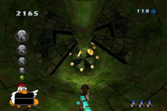 Gogo Tunnel Runner Les bons plans de lApp Store ce jeudi 29 décembre 2011