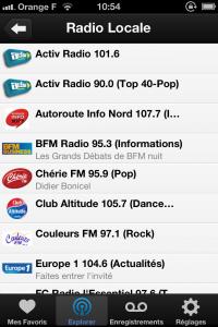 IMG 0969 200x300 TuneIn Radio Pro: emportez vos radios préférées avec vous! (0,79€)