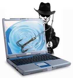 Phishing Attention aux faux courriers électroniques dApple