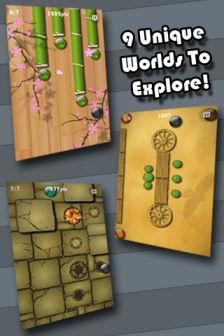 Pling Plong 2 Les bons plans de lApp Store ce dimanche 13 mai 2012