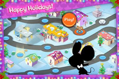 Spy mouse Le jeu Spy Mouse de EA est exceptionnellement gratuit !