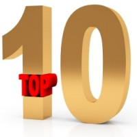 Top ten 200x200 Apple et sa domination de lactualité Technologique en 2011