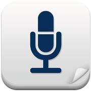 Vocal Vocal : Lapplication pour contrôler son Mac avec Siri !