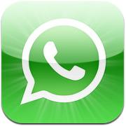 WhatsApp WhatsApp Messenger : le retour