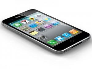 art11 300x225 iPhone 5 : Processeur Quadricoeur et écran 720p à venir ?