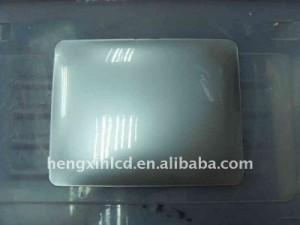 art13 300x225 LiPad 3 reprendrait il du poids ?