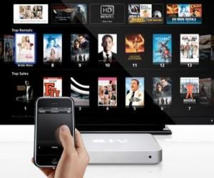 art18 300x250 iTV Apple : la télé de demain
