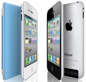 art2 300x287 iPhone 5 : Processeur Quadricoeur et écran 720p à venir ?