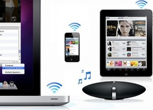 art21 300x216 AirPlay va souvrir au Bluetooth 4.0 en plus du Wifi