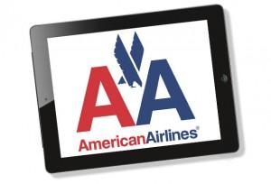 art24 300x204 iPad : support électronique des pilotes
