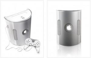 arti11 300x191 Rumeur : iPlay, La future console de jeux made in Apple