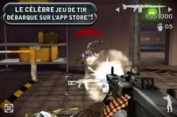 article ea daily deals battlefield e1324405813702 EA Games nous sort le grand jeu : des promotions à Gogo sur lApp Store !