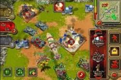 article ea daily deals command conquer e1324407131620 EA Games nous sort le grand jeu : des promotions à Gogo sur lApp Store !