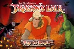 article ea daily deals dragon lair e1324406957899 EA Games nous sort le grand jeu : des promotions à Gogo sur lApp Store !