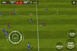 article ea daily deals fifa 12 e1324405214674 EA Games nous sort le grand jeu : des promotions à Gogo sur lApp Store !