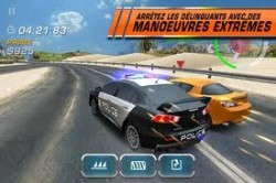 article ea daily deals nfs hot pursuit 21 e1324406211738 EA Games nous sort le grand jeu : des promotions à Gogo sur lApp Store !