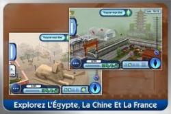article ea daily deals sims aventure e1324406574823 EA Games nous sort le grand jeu : des promotions à Gogo sur lApp Store !