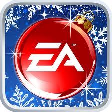 article ea daily deals EA Games nous sort le grand jeu : des promotions à Gogo sur lApp Store !