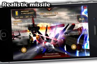 battle 3D invasion Les bons plans de lApp Store ce mercredi 7 décembre 2011